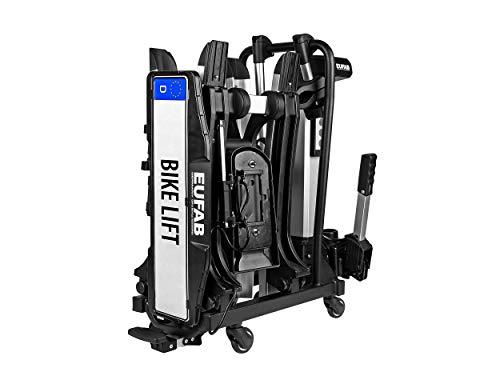 Eufab Bike Lift - 2