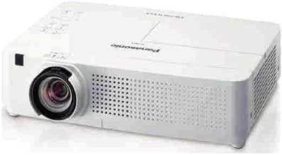 Panasonic PTVW330U LCD Projector