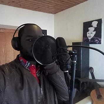 Bolingo Na Ngai (feat. Didier Botchou)