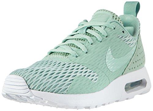 Nike Herren Air Max Tavas Special Edition Laufschuhe, Grün (Enamel Green/SAIL_300), 44 EU