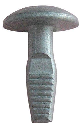 MSI Auto Protección (Citroen 6.6 mm agujero OEM: 7030.16 – Pack de 20: Amazon.es: Coche y moto