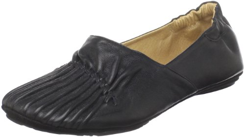 Top 10 best selling list for chocolat blu shoes cam2 flat