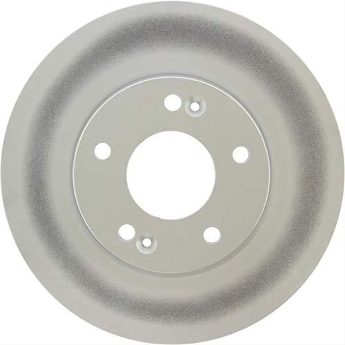 Centric 320.42126 GCX Brake Rotor