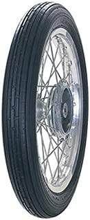 Avon Tyres Speedmaster AM6 Front Tire, 2.75/3.00-19