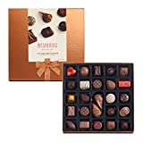 Neuhaus Collection Discovery, 290 g