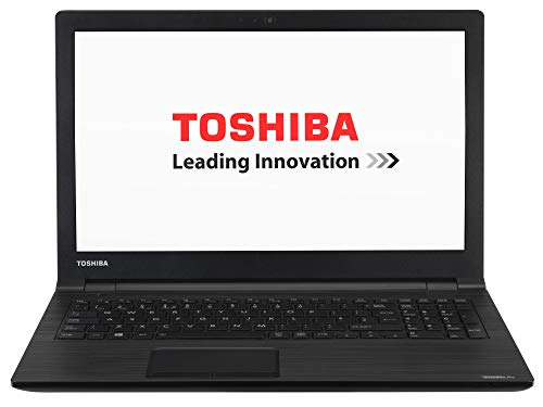 Notebook Toshiba R50-E-13X PS591E-08X04HCE 15,6