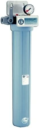 shop Hoshizaki Cash special price HDI-12 IsoNet Water Filter Machine for Ice