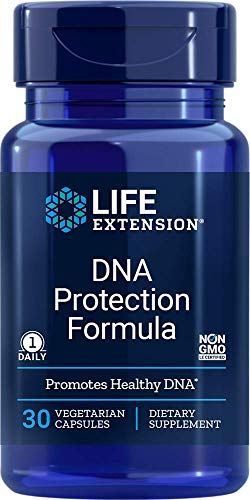 Life Extension DNA Protection Formu…