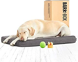 Best bed steps for large dogs Reviews