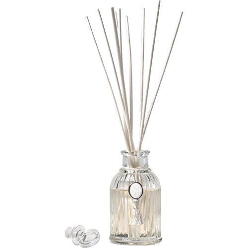 Diffuseur Mathilde M les intemporels, 90 ml, parfum Coeur d'Ambre