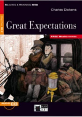 SOPHIE SCHOLL. DIE WEIBE ROSE + CD [Lingua tedesca]: Great Expectations + audio CD