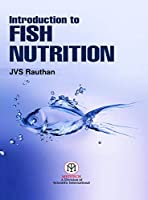 Introduction to Fish Nutrition
