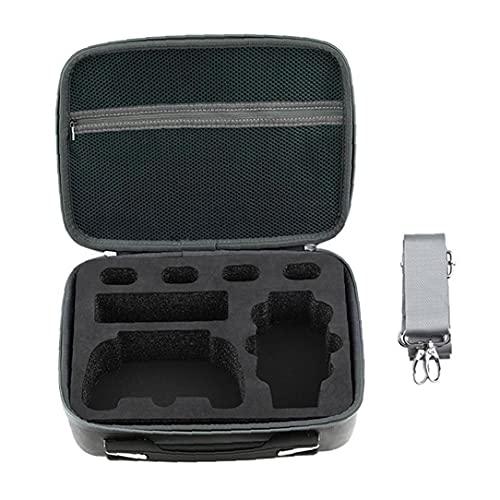 Carrying Case Portable Drone Protector Black Liner Handbag Compatibile con FIMI X8 Mini rifornimenti di tiro