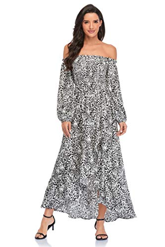 What Is Off the Shoulder Called in Wedding Dress