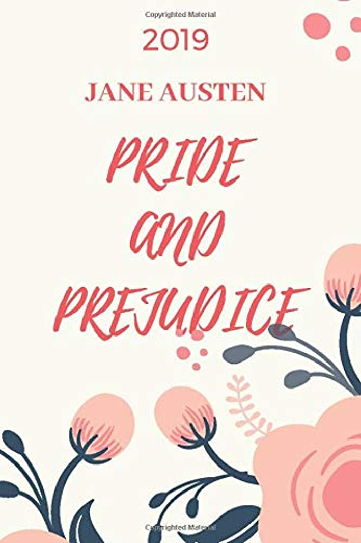 興奮アルバニー大西洋Pride and Prejudice: (2019) New Edition - Jane Austen