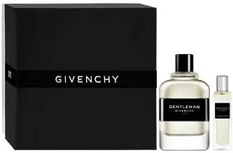 Men's 2-Pc. Gentleman Eau de Toilette Gift Set