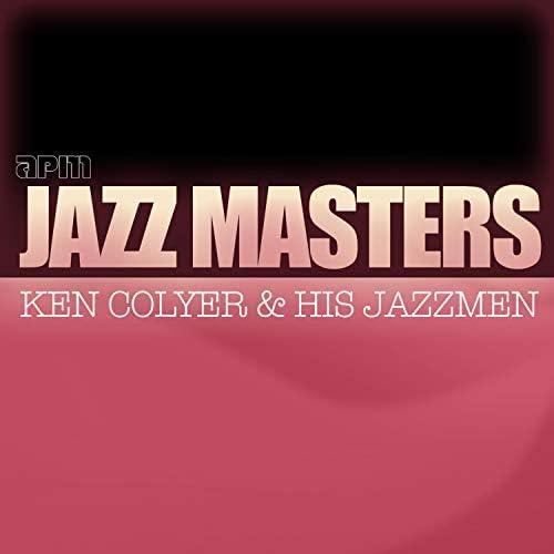 Ken Colyer & His Jazzmen