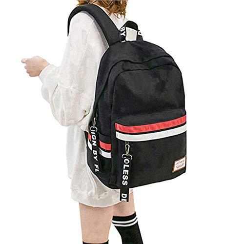 レディース リュック 大容量 リュックサック バックパック バッグ タウンリュック ビジネスリュック 女性 リュック アウトドア スクールリュック 黒 リュック 高校生 女子 通学 通勤 旅行 軽量 防水 リュック ブラック キャンバス