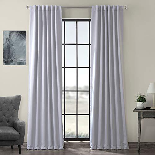cortina ikea fabricante Half Price Drapes