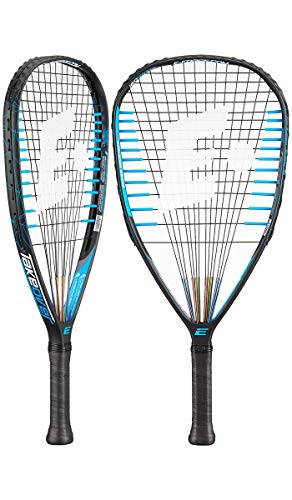 "E-Force Takeover Racquetball Racquet 160 Grams (3 5/8"" (Small))"