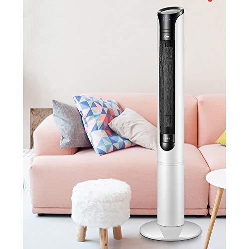 Why Choose LISI Space Electric Heater, 2 Speed Adjustment Intelligent Constant Temperature HD Digita...