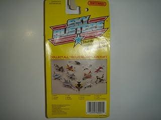 2e78684cd3ad Amazon.com: Macao - $25 to $50: Toys & Games