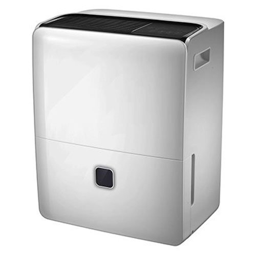 Great Deal! MIDEA America Corp/Import WP 95PT Dehumidifier