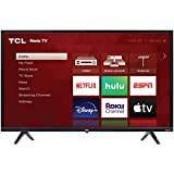 TCL 32S335 / 32S335 / 32S335 32 inch 3-Series HD LED Smart Roku TV