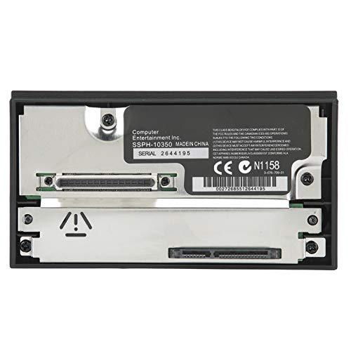 Adaptador de Red de Interfaz SATA Adaptador de Disco Duro HDD para...