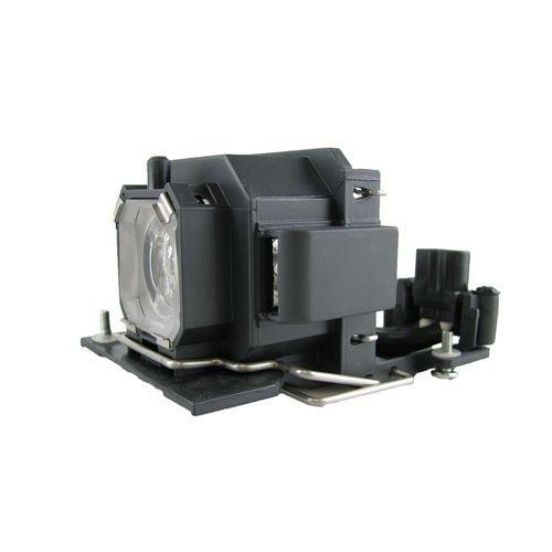 Hitachi DT00781 Lampenmodul für CPX-1 (UHB, 160 W, 2000 Stunden)