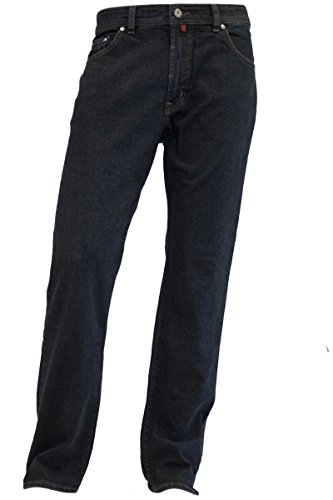 Pierre Cardin Stretch-Denim Regular Fit Jeans Style Dijon in 36/34