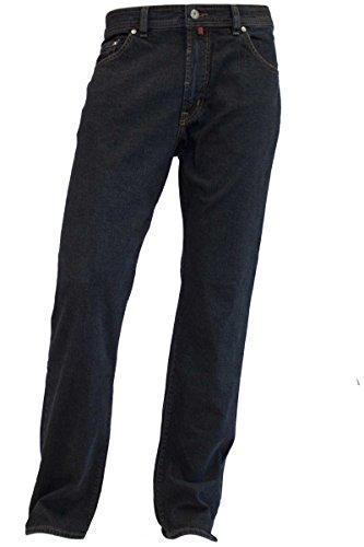 Pierre Cardin Stretch-Denim Regular Fit Jeans Style Dijon in 40/36