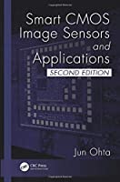 Smart CMOS Image Sensors and Applications, 2nd Edition Front Cover