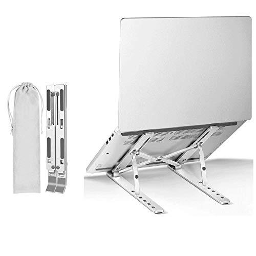 Laptop ständer für Ipad & Dell, HP, Samsung, Lenovo alle 10