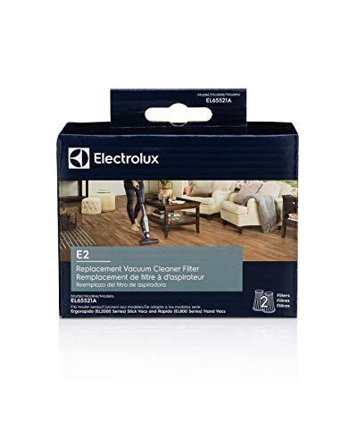 electrolux el2030a - 2