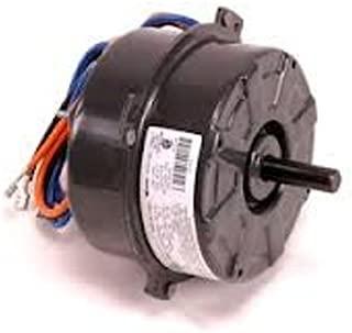 OEM Upgraded Intertherm Nordyne Miller GE 1/8 HP 230v Condenser Fan Motor 5KCP29FCA283AS