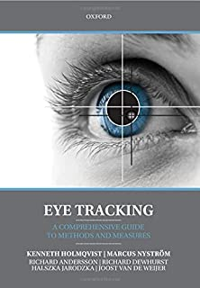 Best van tracking system Reviews