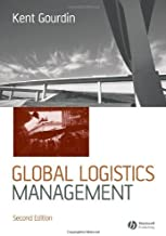 Best century global logistics Reviews