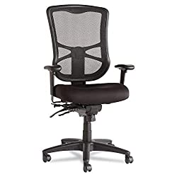 Alera Elusion Mesh High Back Office Chair
