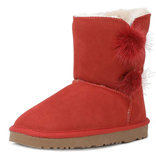 Kids House Boots