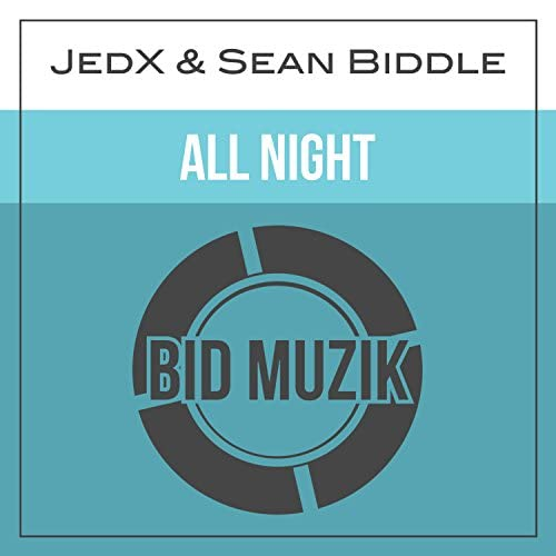 JedX & Sean Biddle