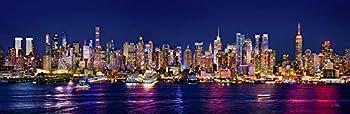Best nyc skyline night Reviews