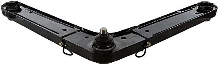 Prime Choice Auto Parts CAK35158 Rear Upper Control Arm
