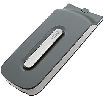 Xbox 360 Fat  120 GB  Hard Disk Drive HDD for Microsoft Xbox 360 Console  Fat Console Only/Not Slim