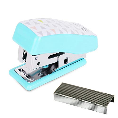 Limeow Keukenreinigingsborstel, pannenborstel, schoonmaaksponsborstel, sponsborstel met afwasmiddel, sponsborstel, kan gebruikt worden voor het borstelen van badkuipen, tegels enz, 4 in totaal