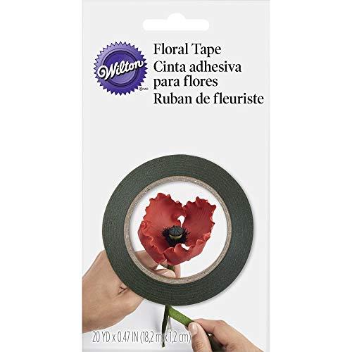Opiniones y reviews de Cintas florales los más solicitados. 11