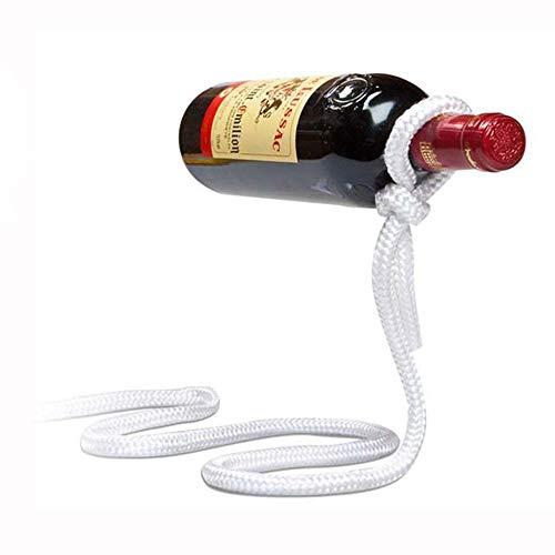kuaetily -   Magic Wein Seil,