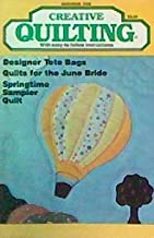 Best creative quilting magazine Reviews