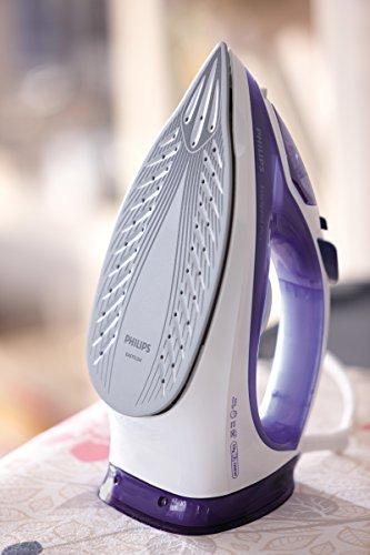 Philips EasySpeed GC2040/20 ferro da stiro Ferro a...