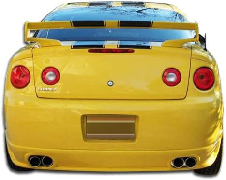 BRIGHTT-70171952 outlet FRP Fiberglass Reinforced Racer price Plastics Styl